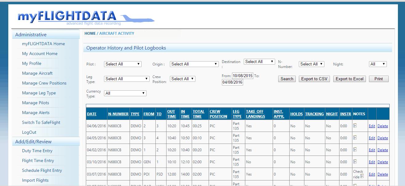 航飞监控系统项目的案例分析