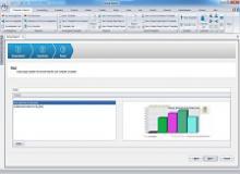 客户分析及企业管理系统