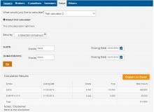 迪拜金融市场网站