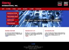雷米官方网站