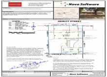 TracTerra订单管理系统