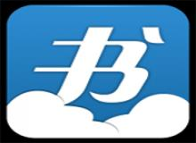 书城App