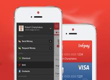 在线支付App